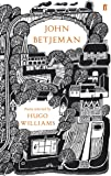 John Betjeman: Poems Selected by Hugo Williams (Faber 80th Anniversary Edition)