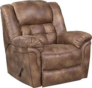 ComfortMax Furniture 1299115 Metcalfe 129 Rocker Recliner  sc 1 st  Amazon.com & Amazon.com: ComfortMax Furniture Rocker Recliner: Kitchen u0026 Dining islam-shia.org