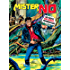 Mister No: Mister No