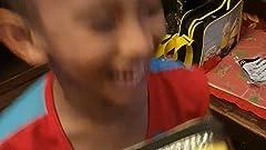 Amazon.com: Muñeco ventrílocuo Slappy Dummy ...