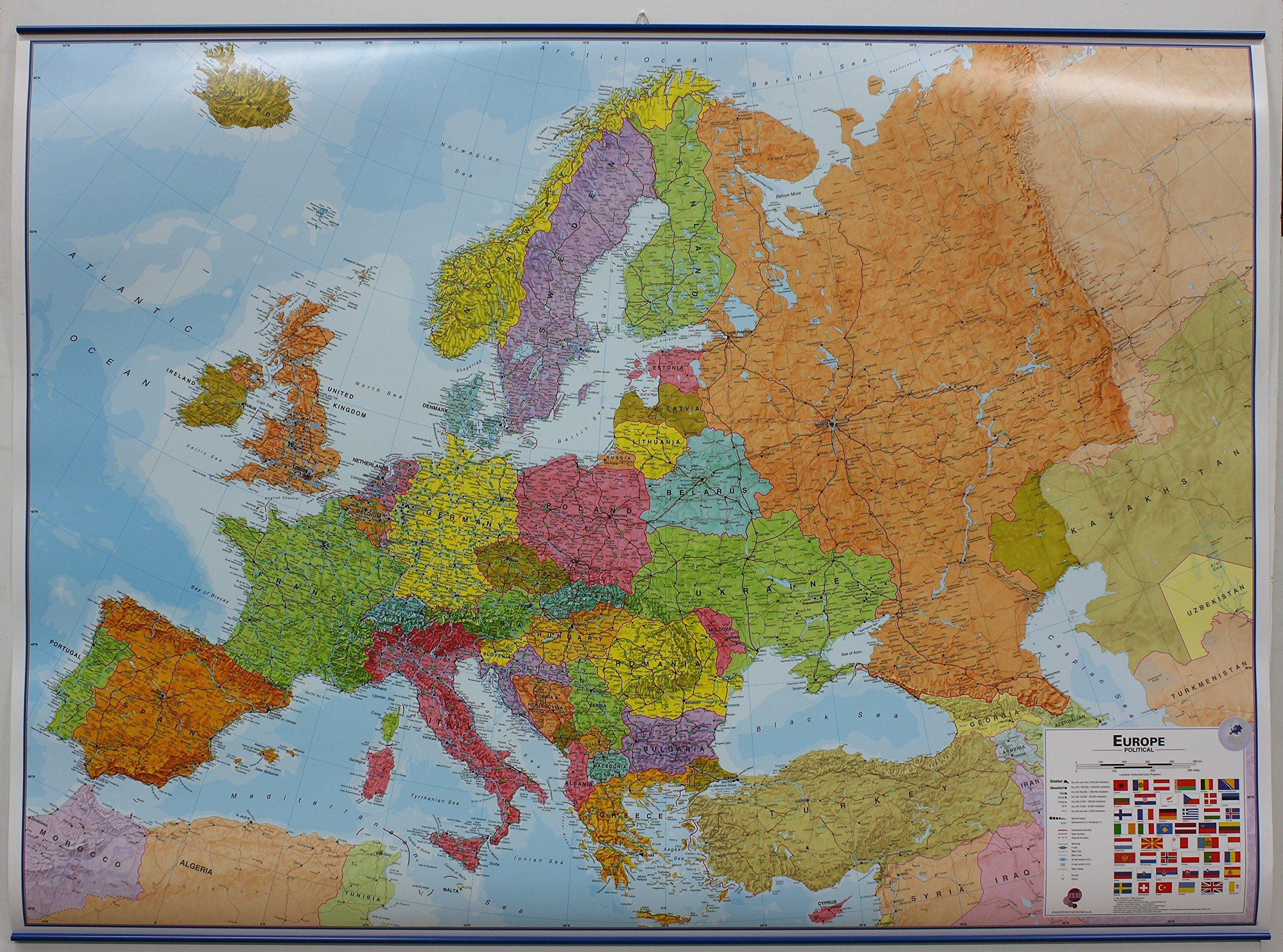 Download europe 1/4,3m PDF