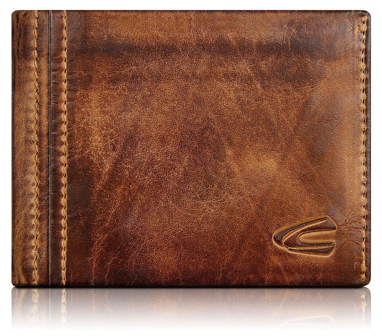 fc0abab7a23ec Geldbörsen   Online-Shopping für Bekleidung