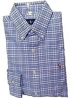 Polo Ralph Lauren Men's Classic Fit Oxford Buttondown Shirt