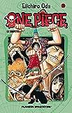 One Piece nº 39: La disputa (Manga Shonen)