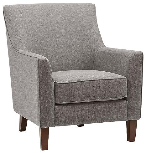 Ordinaire Stone U0026 Beam Cheyanne Modern Accent Chair, ...