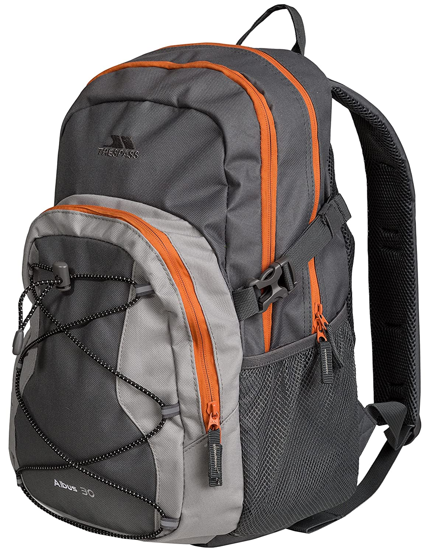 Waterproof Backpack | trespass