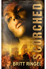 Scorched Kindle Edition