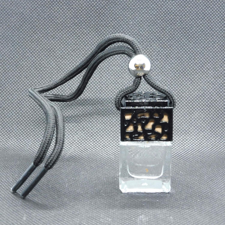MachinYester 5M 10mm 4 LED USB Waterproof 4LED USB Endoscope Borescope Inspection Snake Tube Mini Endoscope Camera black