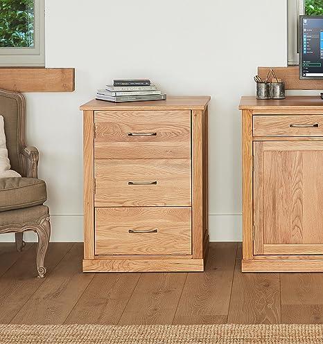 picture mobel oak. Baumhaus Mobel Oak Printer Cupboard Picture