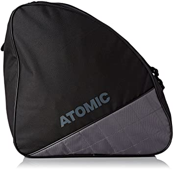 Atomic Amt Pure 1 Pair Boot Bag wSrqr