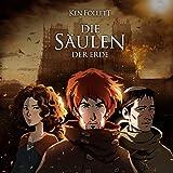 Ken Follett's Die Säulen der Erde [PC/Mac Code - Steam]