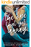 The One That Got Away: Friendship, Texas #4