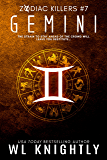 Gemini (Zodiac Killers Book 7)