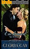 Enchanted Summer: (Regency Romance) (English Edition)