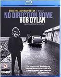 Bob Dylan - No Direction Home (2 Blu-Ray)