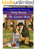 The London Belle