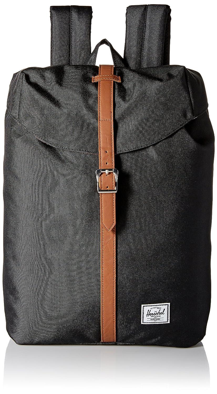 Herschel Supply Co. Post Backpack