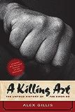 A Killing Art
