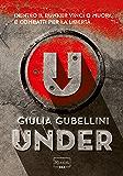 Under