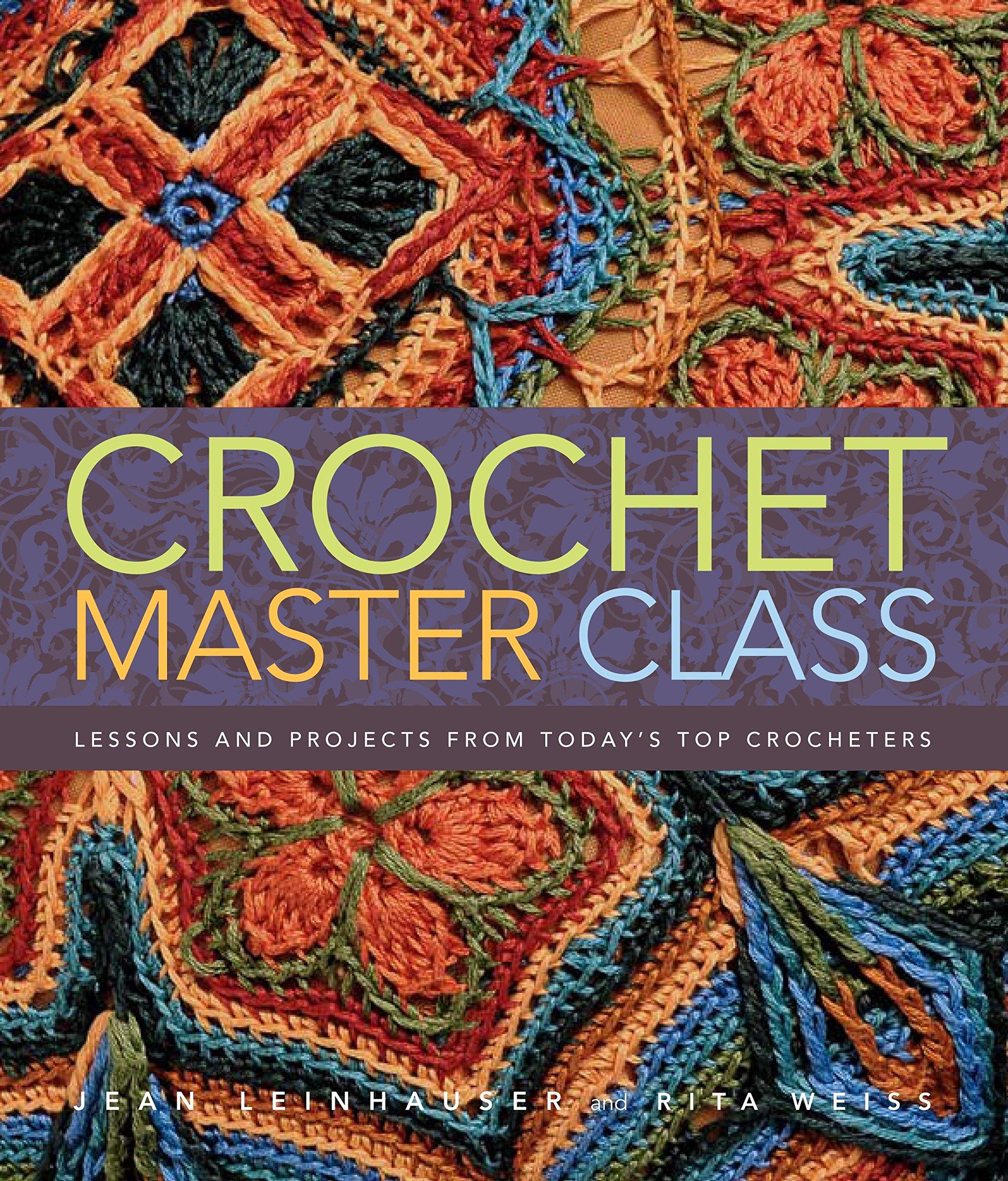 92 Best Amigurumi books images in 2020 | Amigurumi, Crochet books ... | 2560x2185
