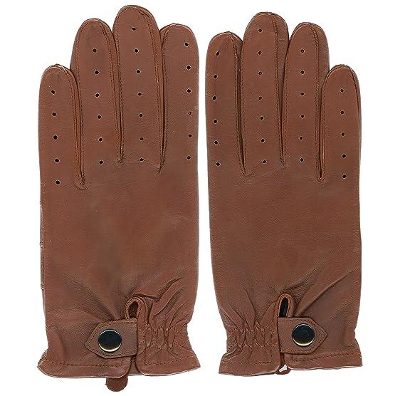 gloves memorabilia ferrari driving misc mechanic rare formula autographed and