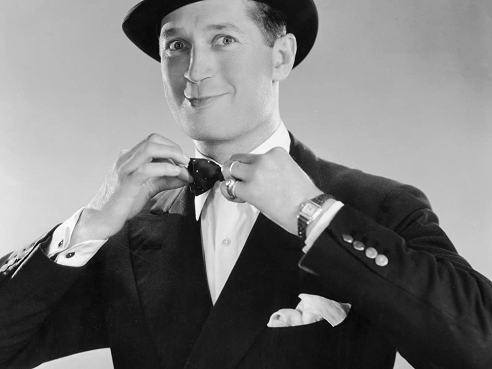 Maurice Chevalier On Amazon Music
