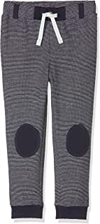Pantalon B/éb/é gar/çon TOM TAILOR Sweat Pants