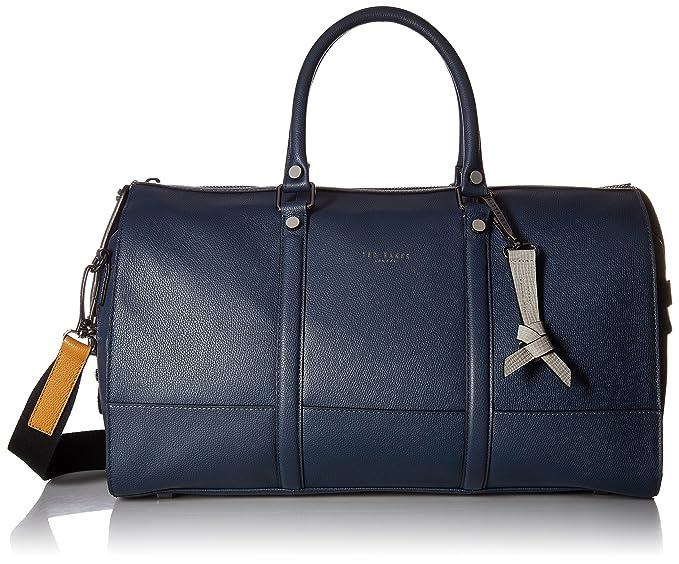 b7357243cd20de Ted Baker Men s Radical Duffel Bags