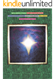ARTS, SYMBOLS AND WORDS IN THE SECRET LANGUAGE OF THE RADIONIC NOETICA, AS THE FOUNDATION OF THE MAGIC (English Edition)