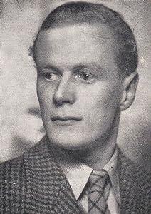 C. L. Skelton