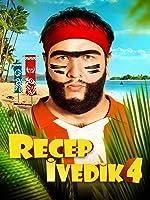 Recep Ivedik 4 [OmU]