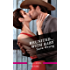 Reunited...With Baby (Texas Cattleman's Club: The Impostor Book 5)
