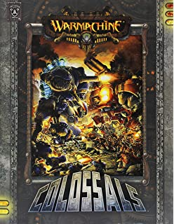 Download ebook retribution of of warmachine forces scyrah