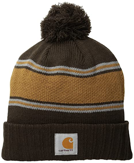 Carhartt Men s Rexburg Graphic Hat 16741a5ca0e
