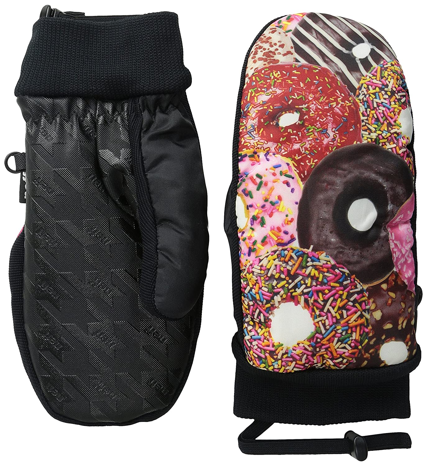 neff Men's Character Mitt neff Men' s Character Mitt Neff Young Men' s 15F72007
