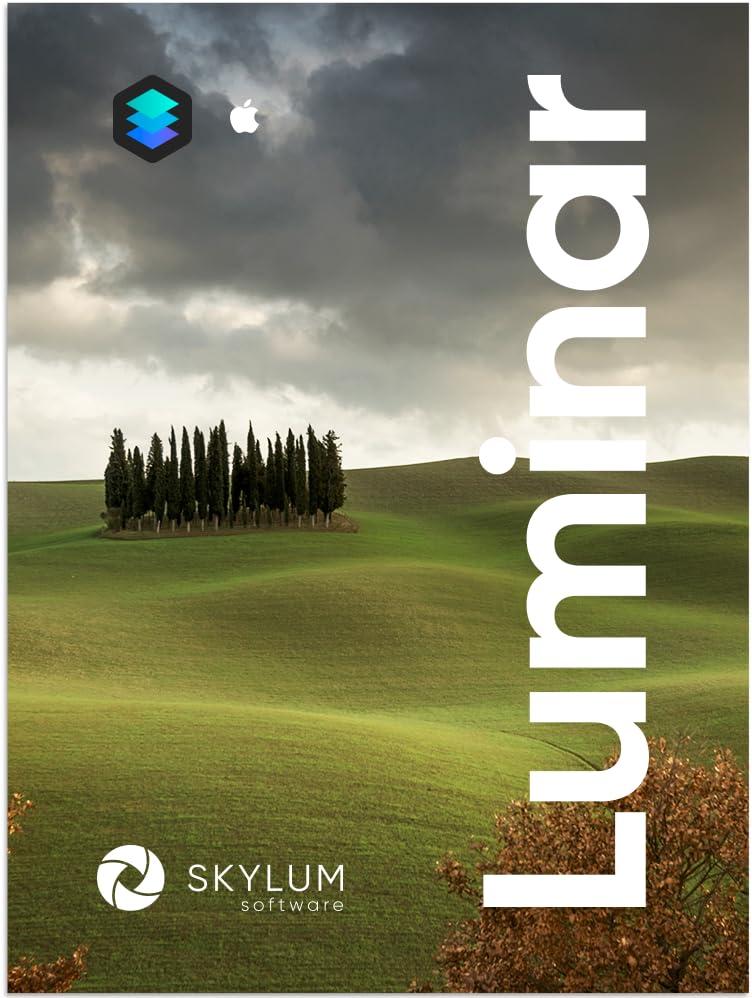 Luminar Jupiter Download Professional Software product image