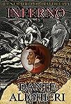 Inferno: [Edição Anotada e Ilustrada]