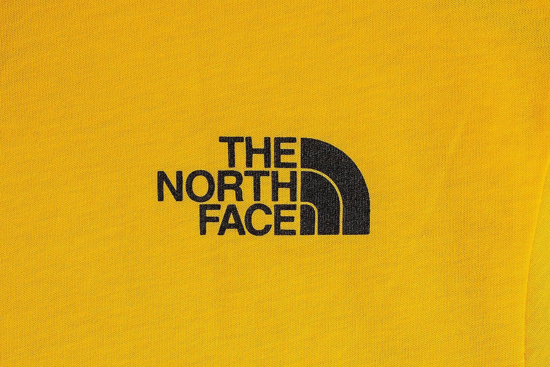 The North Face Fine T-shirt a manica corta Uomo