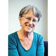 Linda Moonrabbit Zlotnick