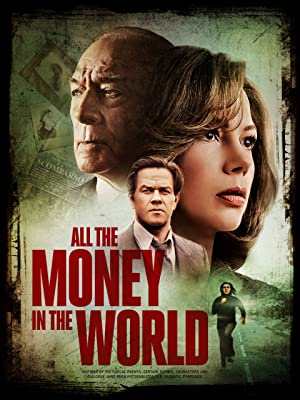 All The Money In The World - Home | Facebook