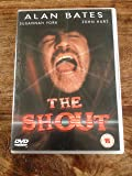 The Shout [Import allemand]