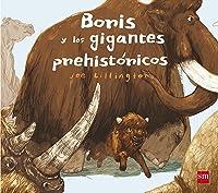 Magali Por Fin Lo Sabe (Literatura Infantil (6-11