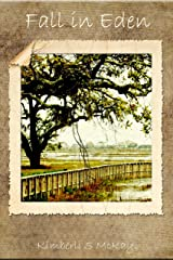 Fall in Eden Kindle Edition