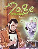 Mage: The Hero Discovered, Vol. 3