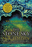 The Stone Sky (The Broken Earth Book 3) (English Edition)