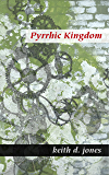 Pyrrhic Kingdom