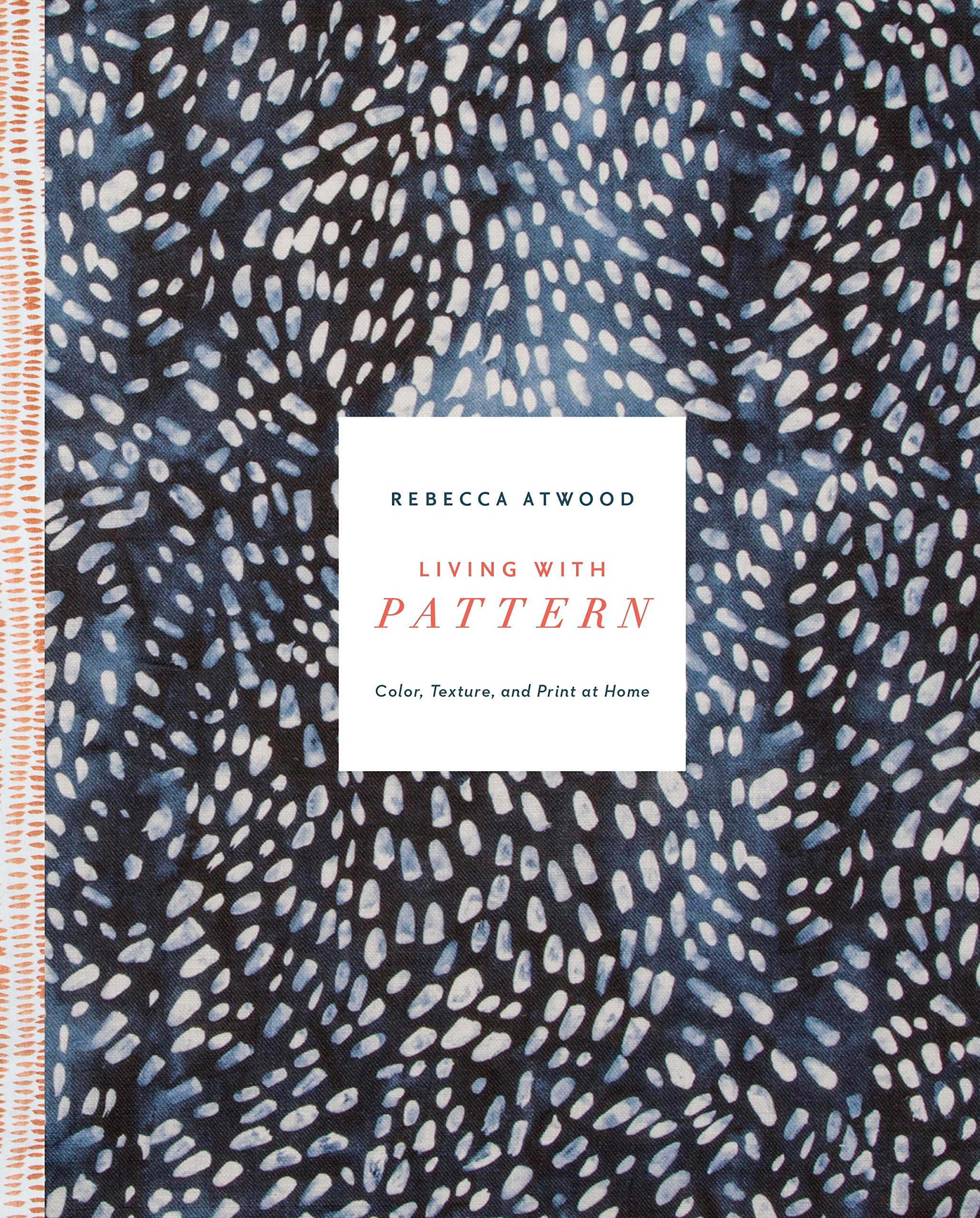 Amazon.com: Upholstery & Fabrics: Books