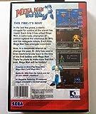 Mega Man The Wily Wars