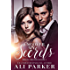 Uncover My Secrets: A Billionaire Royalty Love Story (Regal Rights Book 1)
