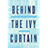 Behind The Ivy Curtain: A Data Driven Guide to Elite College Admissions